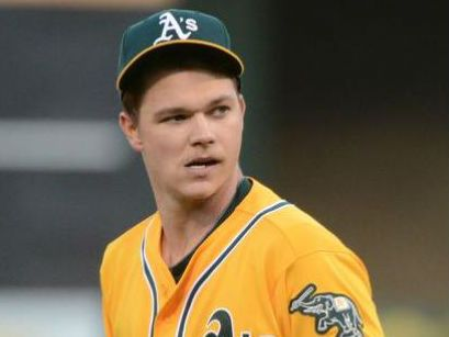 Sonny Gray is among the best pitchers David Ortiz ever ...