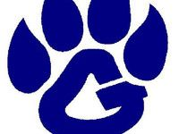 Goodpasture Christian School announced that it will join Division II starting next fall.