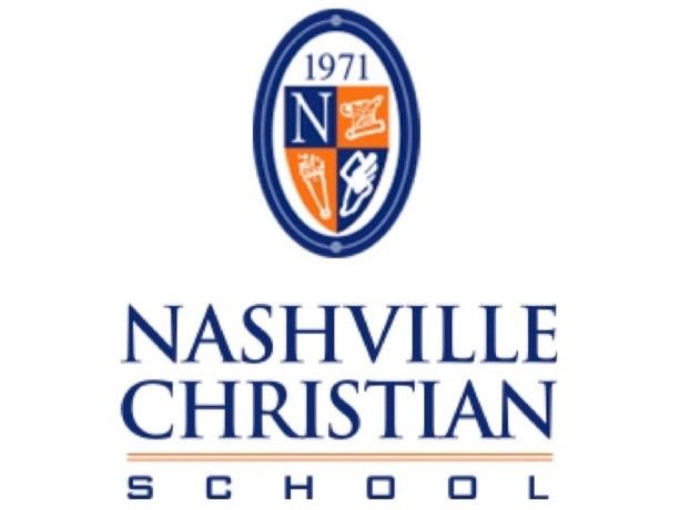 Nashville Christian will move to Division II for the 2017-20 classification cycle.