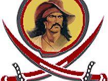Riverdale logo