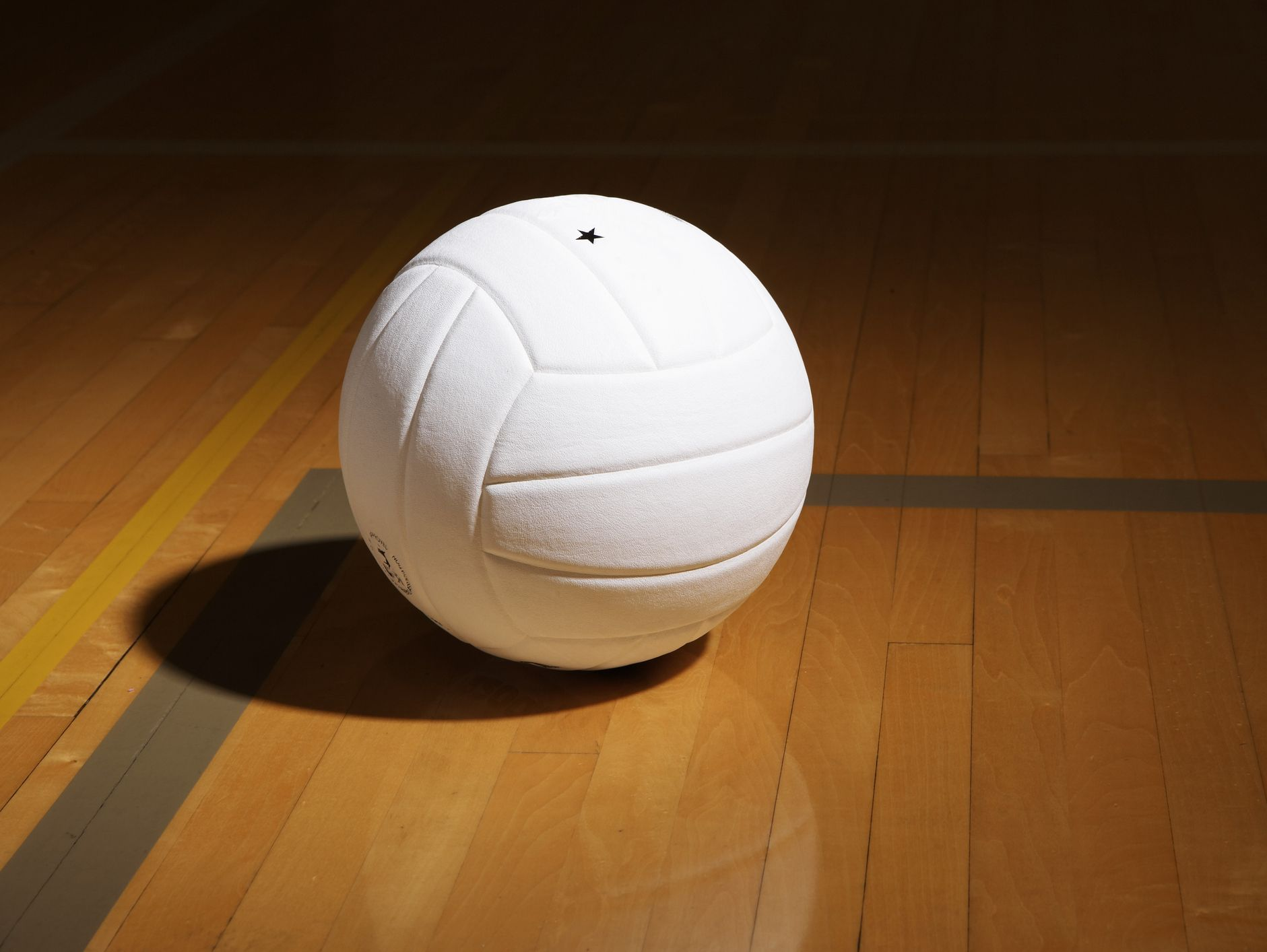 Cathedral and Lawrence North each won their sectional matchups Thursday night in Indianapolis.