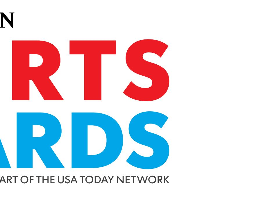 The Tennessee Sports Awards, presented by Farm Bureau Health Plans, will be held June 6.