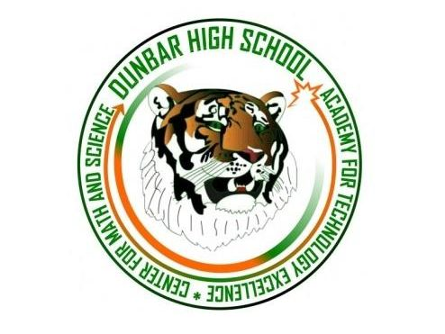 Dunbar logo