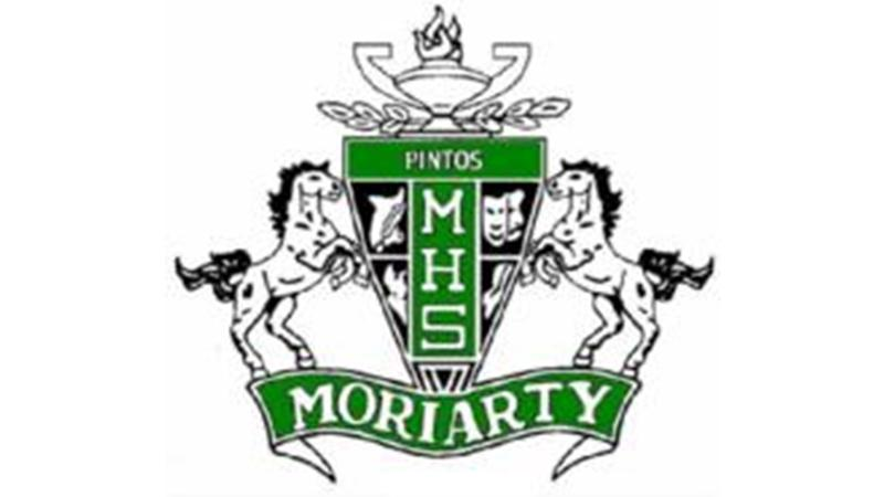 moriarty-high-school-logo