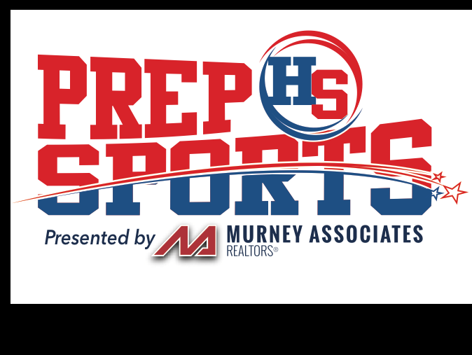 Prep Sports presented by Murney Associates, Realtors.