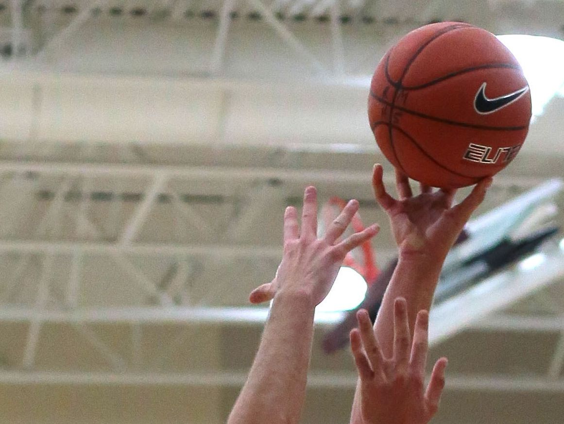 The Cathedral City High School boys' basketball team made new head coach Justin Sobczyk a winner in his debut, running past Coachella Valley in the season opener for both teams.