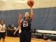 Jayda Adams will lead Mater Dei (Photo: USA Basketball)