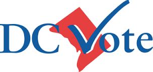 dc-vote