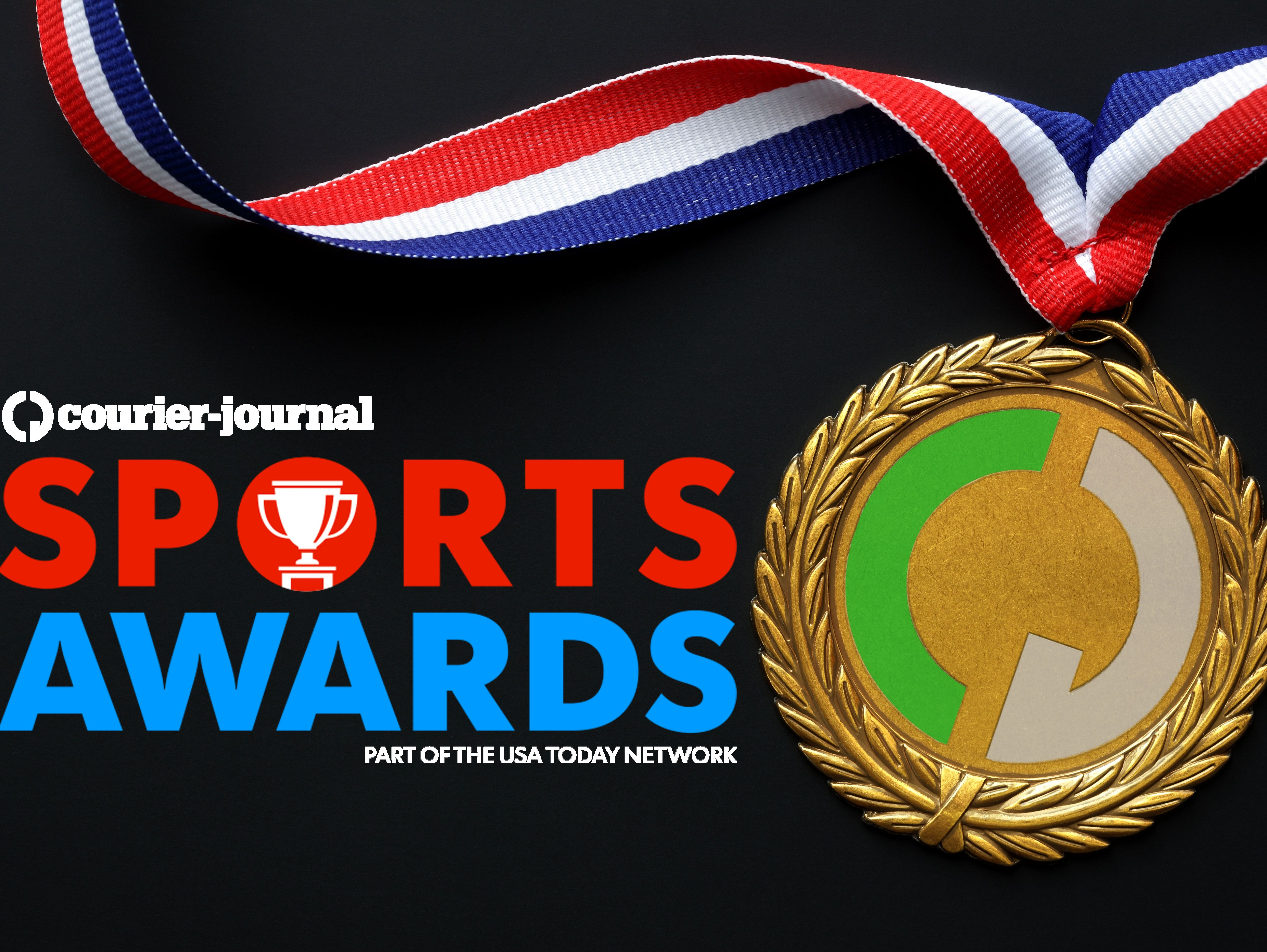 The Courier-Journal Sports Awards
