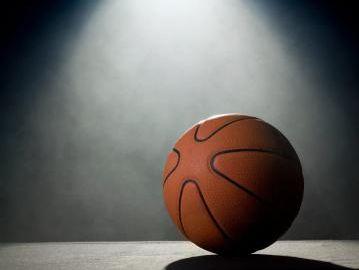 Prep basketball schedule