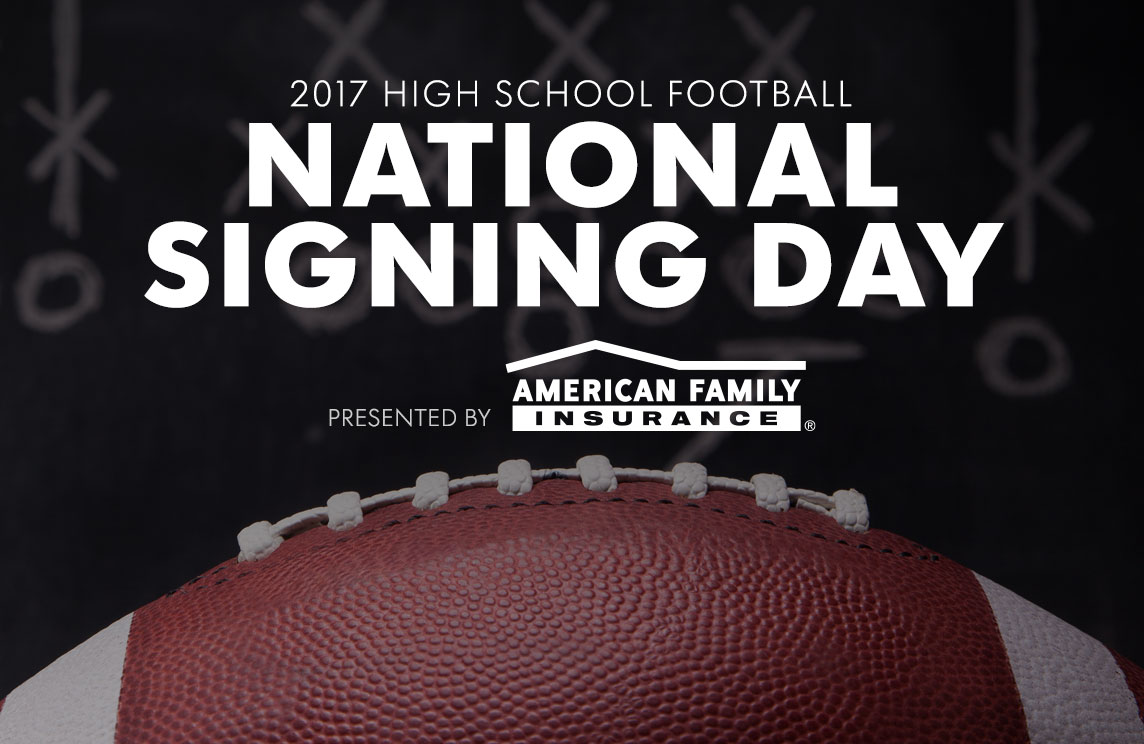 national-signing-day