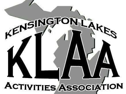 Kensington Lakes Activities Association.