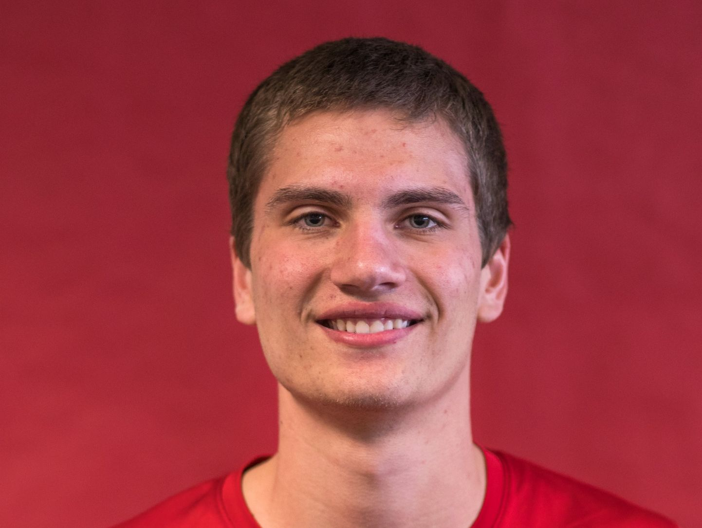 Bryce Andrashie, from Fountain Hills, is the azcentral.com Sports Awards Male Athlete of the Week, presented by La-Z-Boy Furniture Galleries, for Feb. 2-9.
