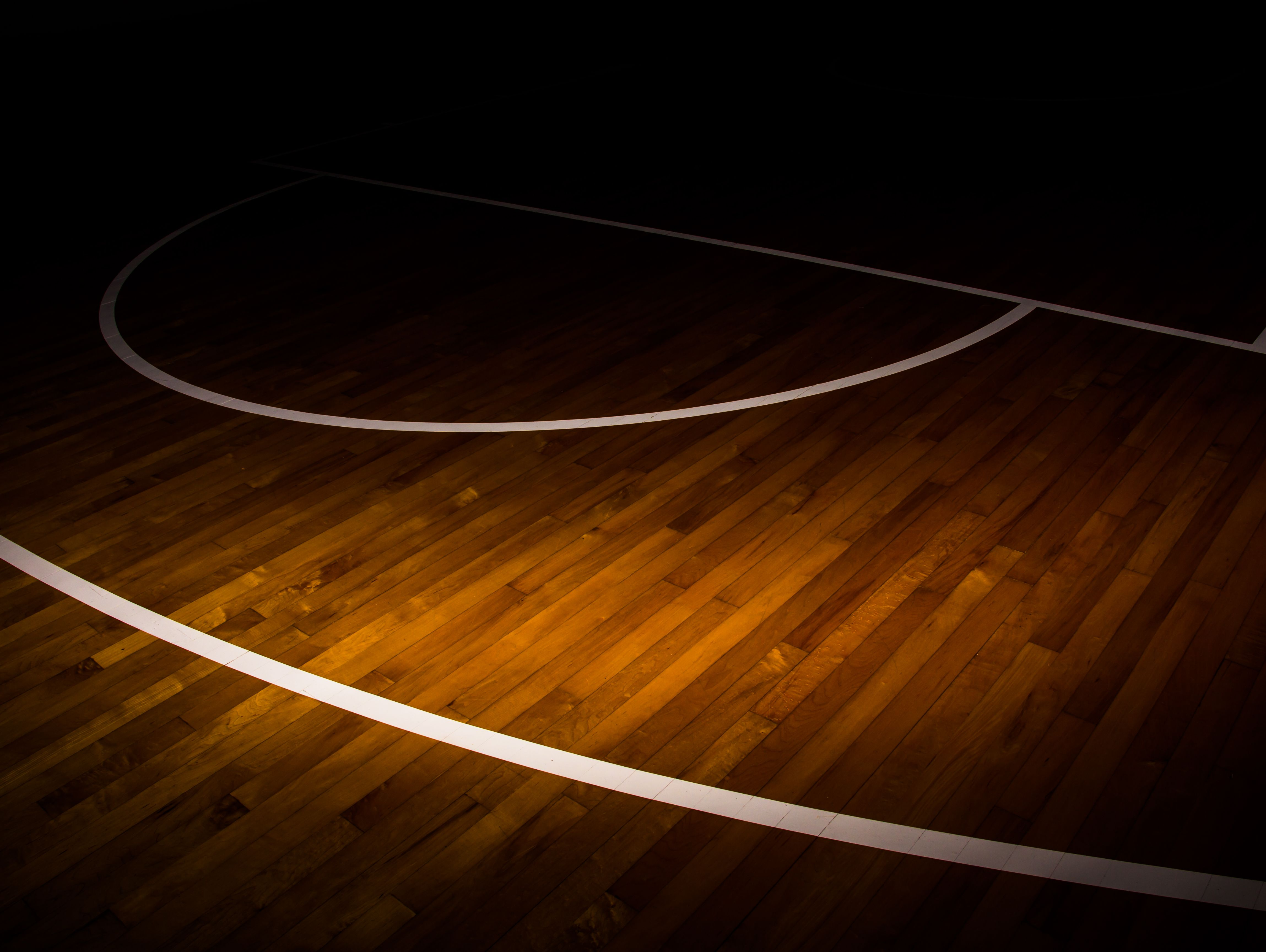 A conflict erupted at a basketball game at American Leadership Academy's Queen Creek campus.