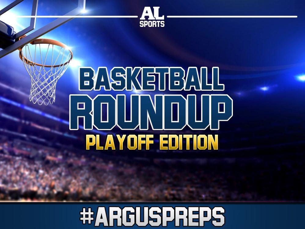 #SDBasketball17 Roundup tile 3