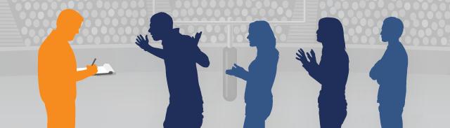 college-coaches-evaluating-parents-01