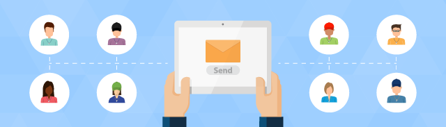 emailing-college-coaches-01