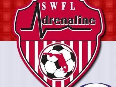 SWFL Adrenaline