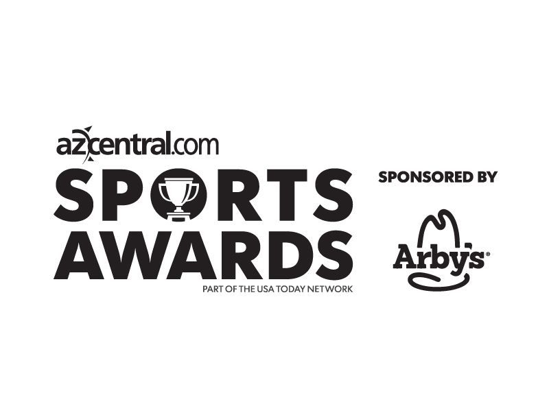 The 2016-17 azcentral.com Sports Awards, presented by Arby's, will honor the best student-athletes and those who support them.
