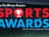 Des Moines Register Sports Awards