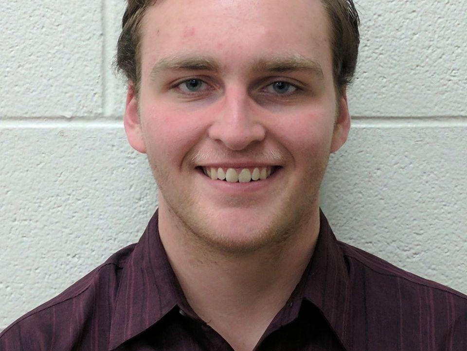 Garrett Grulke