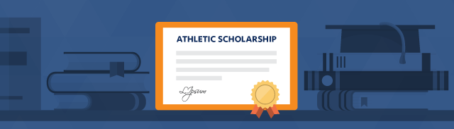 athletic-scholarships-other-financial-aid-01