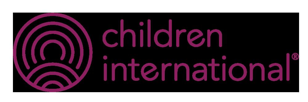 Children International.